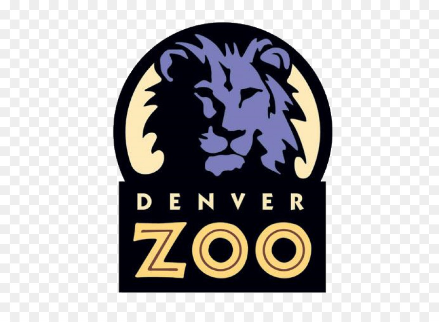 Denver zoo clipart clip transparent download Halloween Cartoon Background png download - 650*650 - Free ... clip transparent download