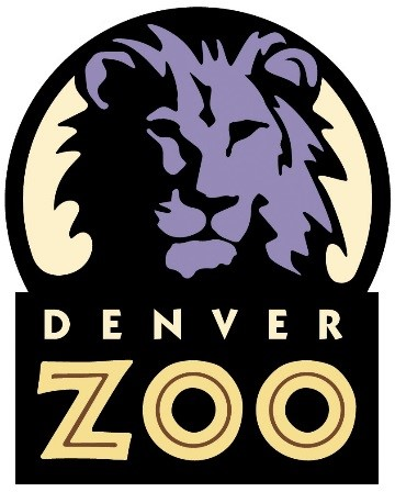 Denver zoo clipart picture free stock denver-zoo - Dumb Friends League : Dumb Friends League picture free stock