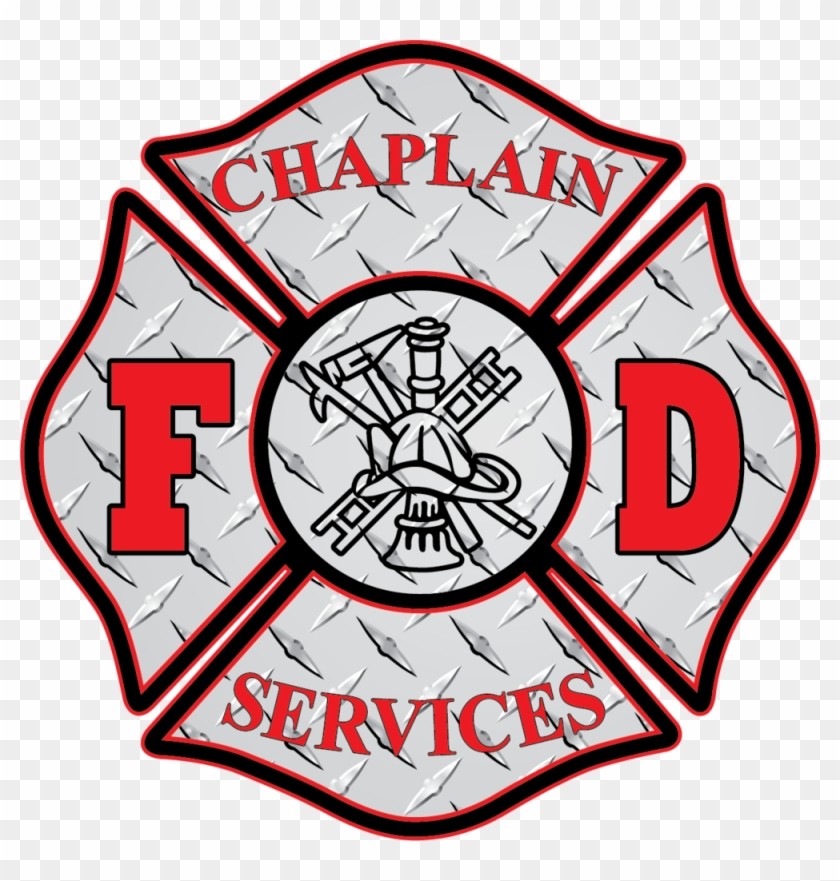 Department clipart png transparent stock Maltese Cross - Fire Department Clipart, HD Png Download - 1000x1002 ... png transparent stock