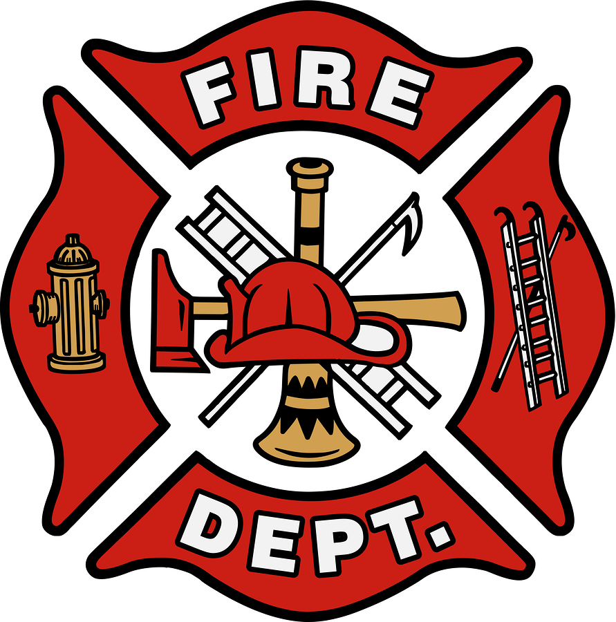 Department clipart image royalty free stock 72+ Fire Department Clipart | ClipartLook image royalty free stock