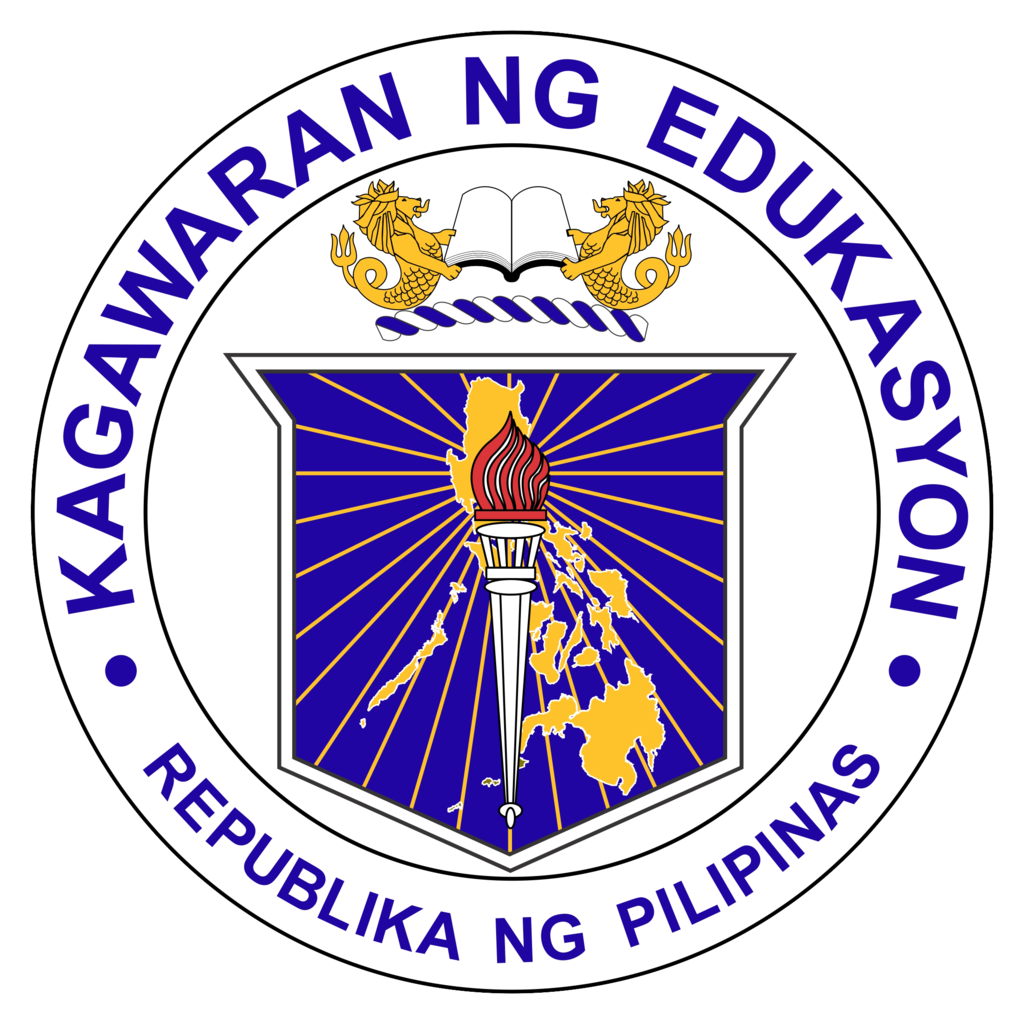 Department of education logo clipart png transparent stock File:Seal of the Department of Education of the Philippines.png ... png transparent stock