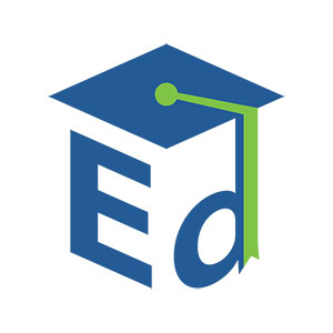 Department of education logo clipart graphic black and white Special Education Program Receives $1.3M Leadership Grant | Neag ... graphic black and white