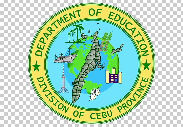Department of education logo clipart vector library download Department Of Education Division Of Cebu Province Department Of ... vector library download