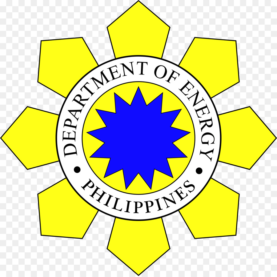 Department of energy clipart jpg freeuse library Yellow Circle clipart - Energy, Yellow, Text, transparent ... jpg freeuse library