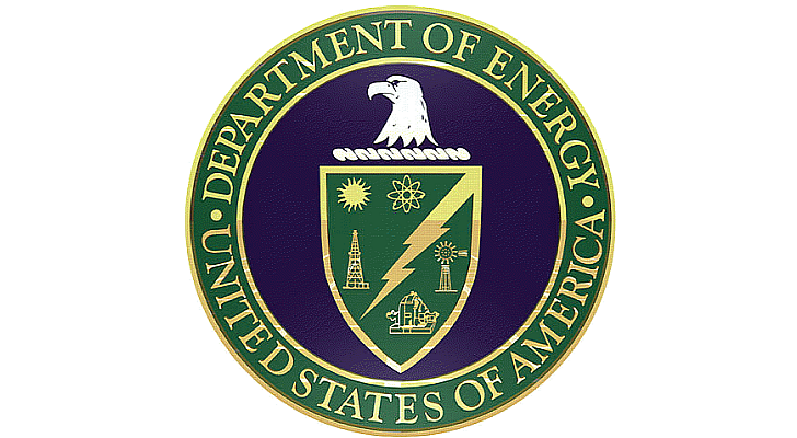 Department of energy clipart clip art library US Department of Energy Hacked for Second Time This Year [WSJ] clip art library