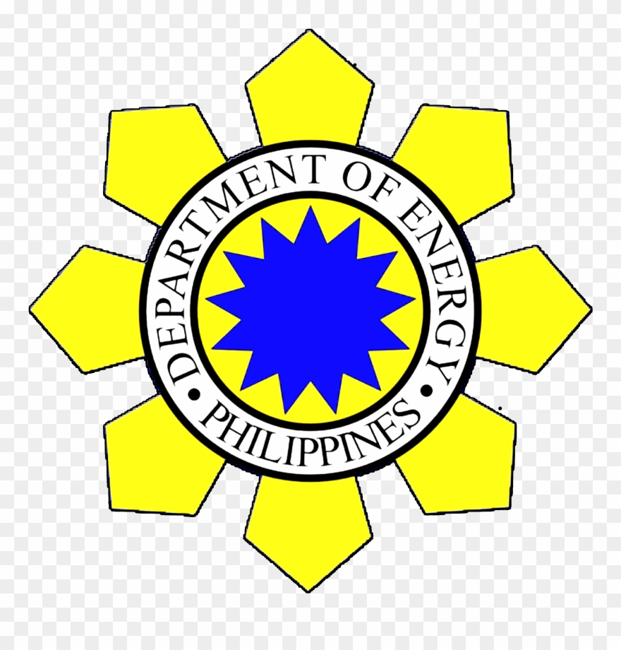 Department of energy clipart jpg library library Certificate Of Compliance Requirements For Gasoline ... jpg library library