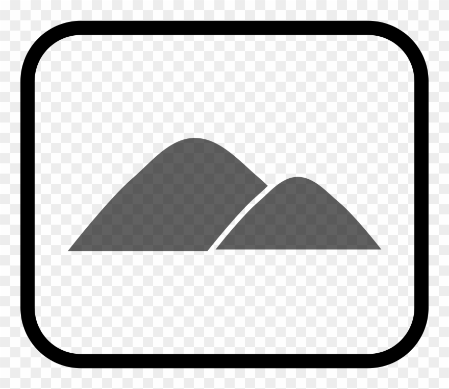 Department of lands clipart picture library stock Free Land Fill - Land Icon Png Clipart (#77769) - PinClipart picture library stock