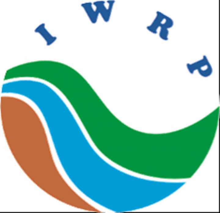 Department of national planning and rural development clipart png download Institute of Water Resources Planning - Ministry of ... png download
