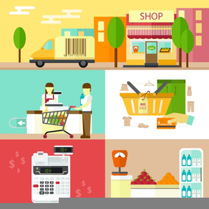 Department store clipart free download Department Store Clipart | Free Images at Clker.com - vector ... free download