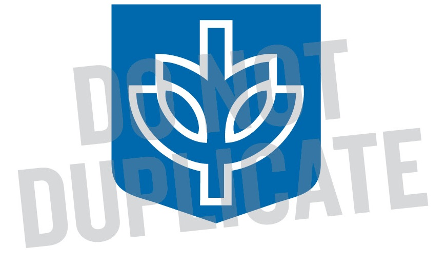 Depaul university clipart png free library Logos and Marks   Brand Standards   Brand   DePaul University, Chicago png free library