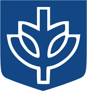 Depaul university clipart picture free Depaul Logos picture free