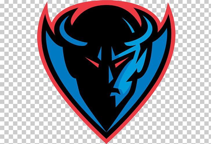 Depaul university clipart clipart transparent DePaul Blue Demons Men\'s Basketball DePaul University DePaul Blue ... clipart transparent