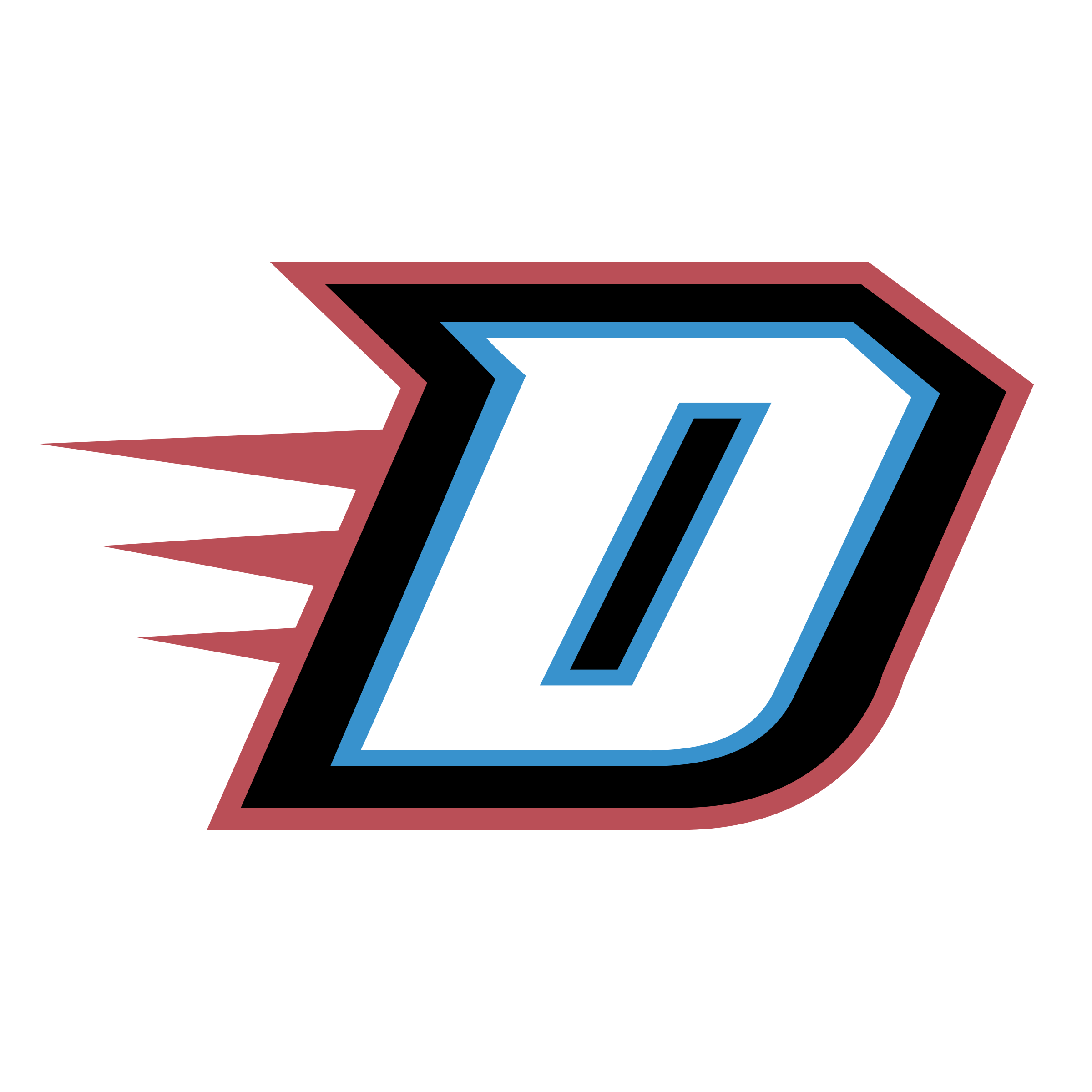 Depaul university clipart image black and white library Depaul Logo Png (+) - Free Download   fourjay.org image black and white library