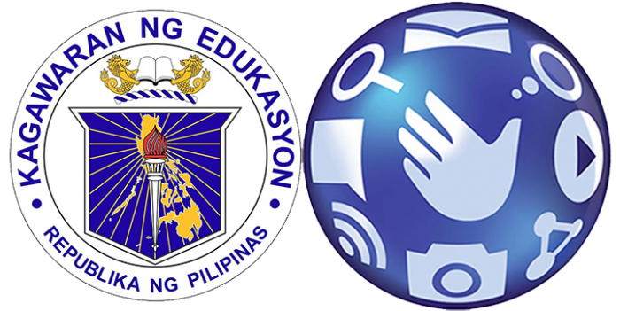 Deped logo clipart picture royalty free Deped Logo Png Vector, Clipart, PSD - peoplepng.com picture royalty free
