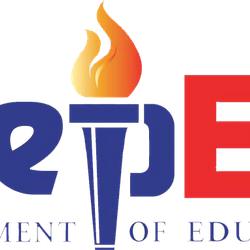 Deped logo clipart clipart library library deped logo Pictures, Images & Photos | Photobucket clipart library library