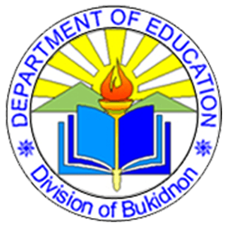 Deped logo clipart picture royalty free library Deped logo clipart 6 » Clipart Portal picture royalty free library