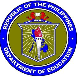 Deped logo clipart banner transparent library deped logo Pictures, Images & Photos | Photobucket banner transparent library