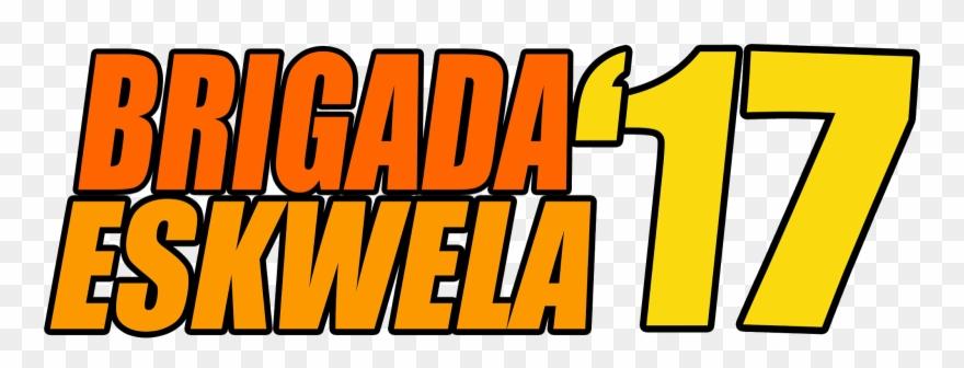 Deped logo clipart picture transparent Picture - Deped Brigada Eskwela 2018 Logo Clipart (#1429199 ... picture transparent