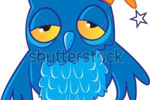 Deprived clipart png freeuse Sleep deprivation clipart » Clipart Portal png freeuse