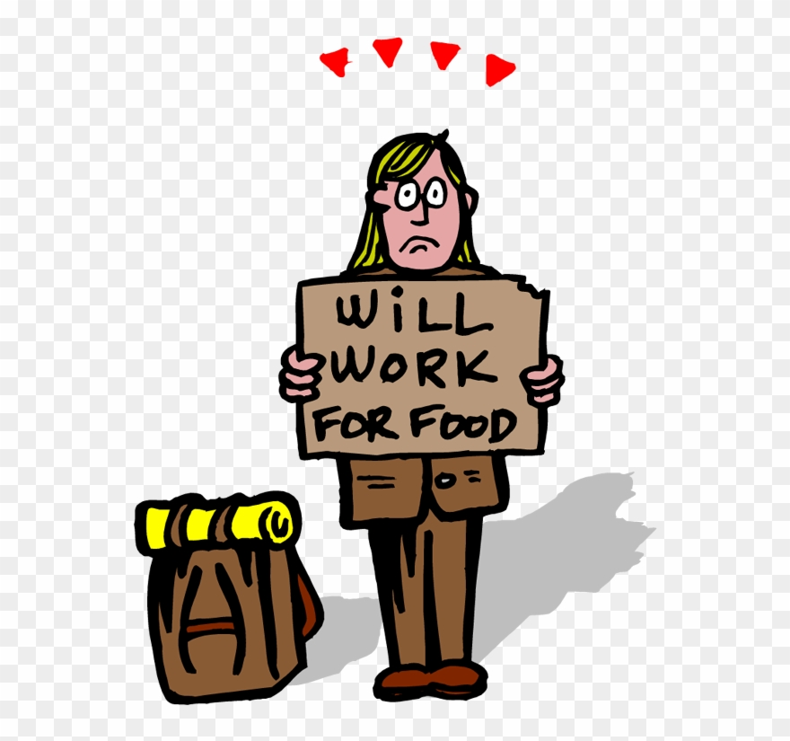 Deprived clipart clip art free Economy Added 243,000 Jobs In January The Fastest Growth ... clip art free