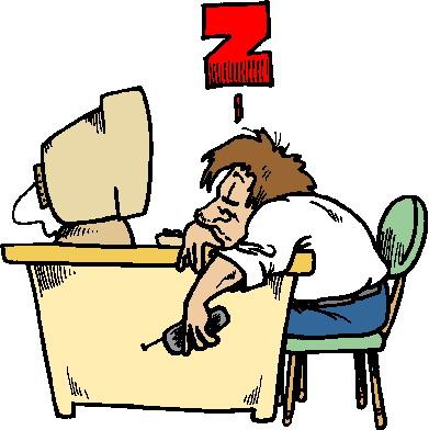 Deprived clipart clip art transparent download Sleep deprived eyes clipart - Clip Art Library clip art transparent download