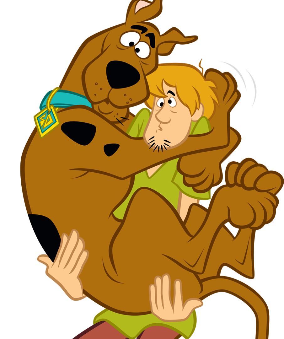 Deputy dog clipart clip freeuse stock The Official Scooby-Doo Site | Play Free Games & Watch Videos with ... clip freeuse stock