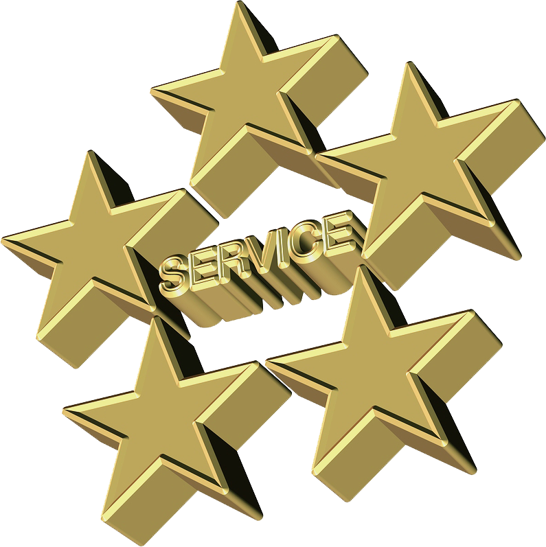 Star award clipart png black and white stock 2014 Service Awards   TCMA Management Messenger png black and white stock