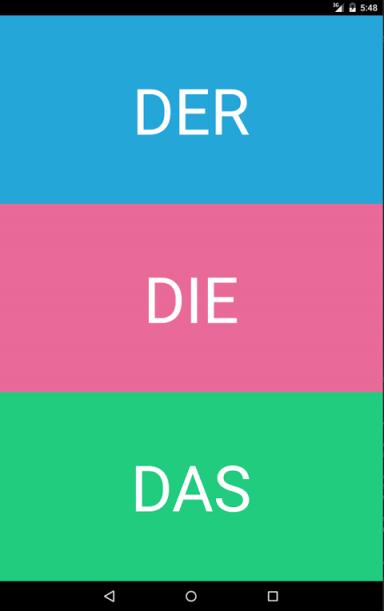 Der die das clipart image transparent DER DIE DAS | Download APK for Android - Aptoide image transparent