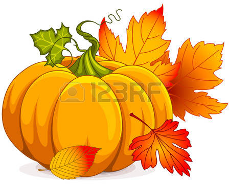 Der herbst clipart picture transparent stock Cliparts Lizenzfreie Vektorgrafiken Kaufen: 123RF picture transparent stock