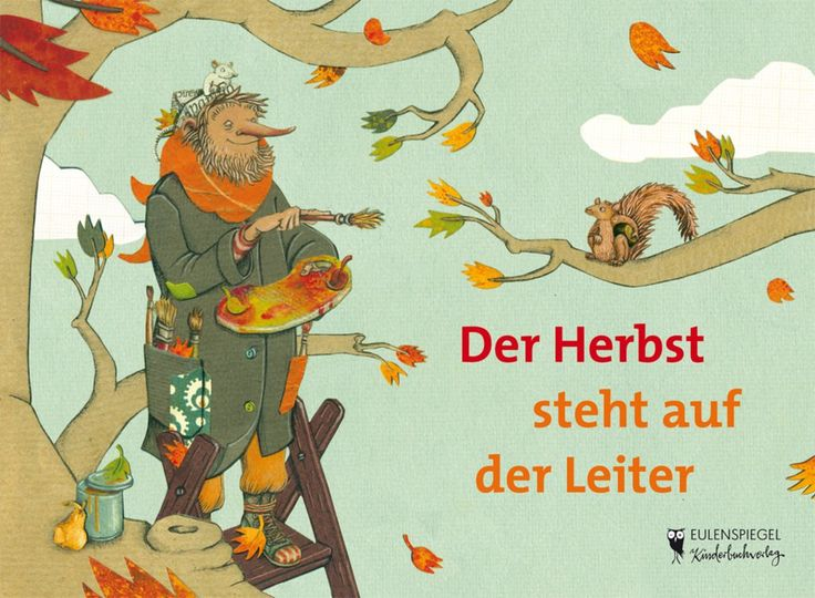 Der herbst clipart banner free 10 Best images about Herbst Bilderbücher on Pinterest | Board book ... banner free