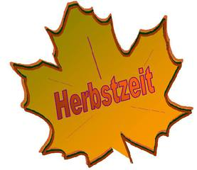 Der herbst clipart picture freeuse download Der herbst clipart - ClipartFest picture freeuse download