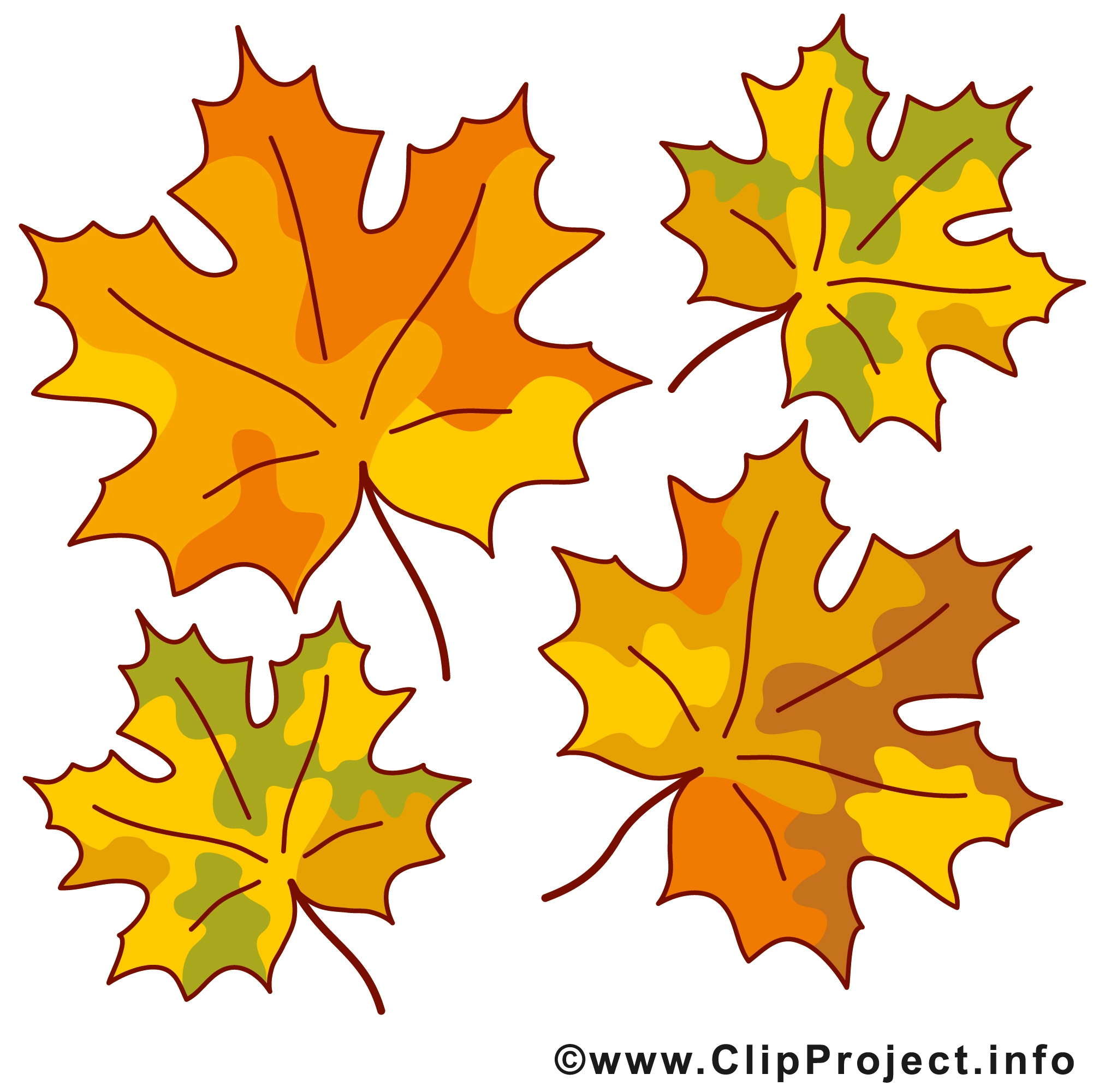 Der herbst clipart jpg black and white library Der herbst clipart - ClipartFest jpg black and white library