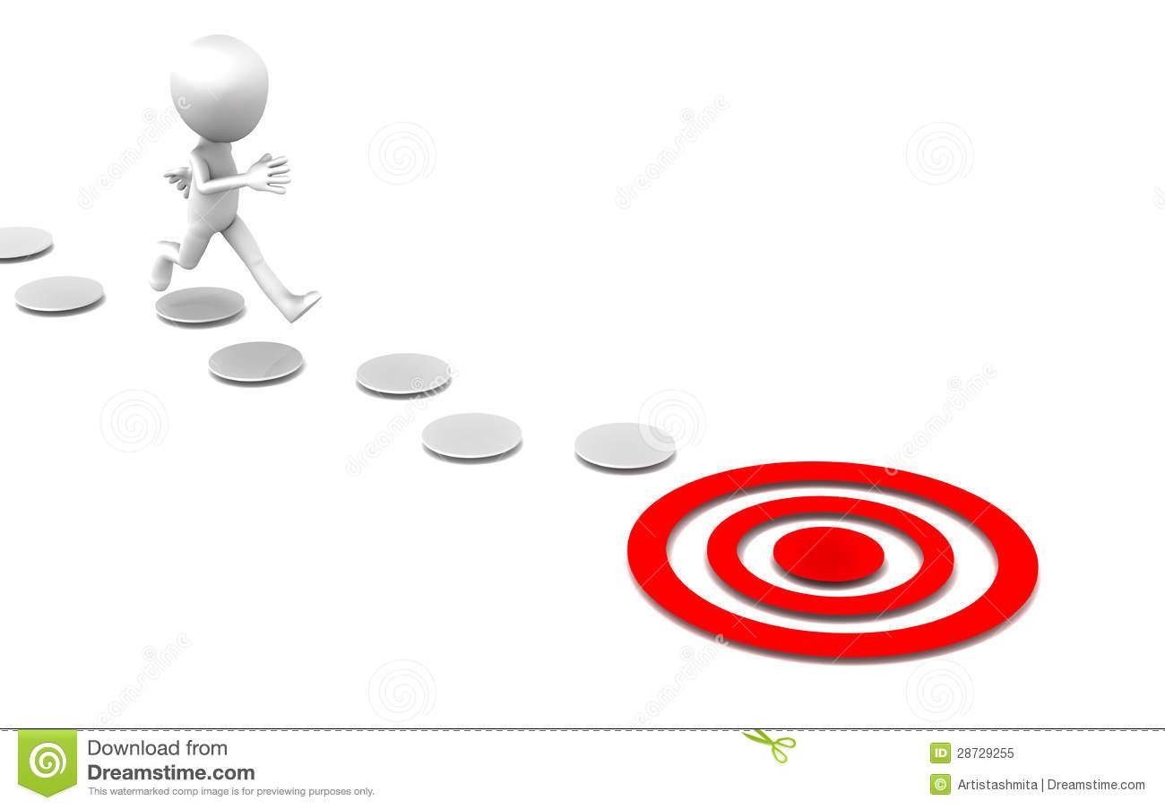 Der weg ist das ziel clipart clip art black and white Target Stock Illustrations – 59,428 Target Stock Illustrations ... clip art black and white