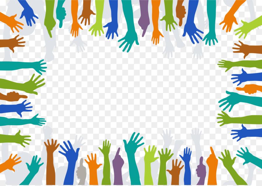 Derechos humanos clipart picture freeuse stock Declaración Universal De Los Derechos Humanos, Los Derechos ... picture freeuse stock