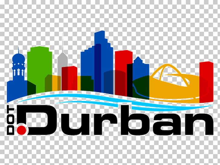 Derechos humanos clipart banner transparent download Durban el fin del nombre de dominio de derechos humanos ... banner transparent download