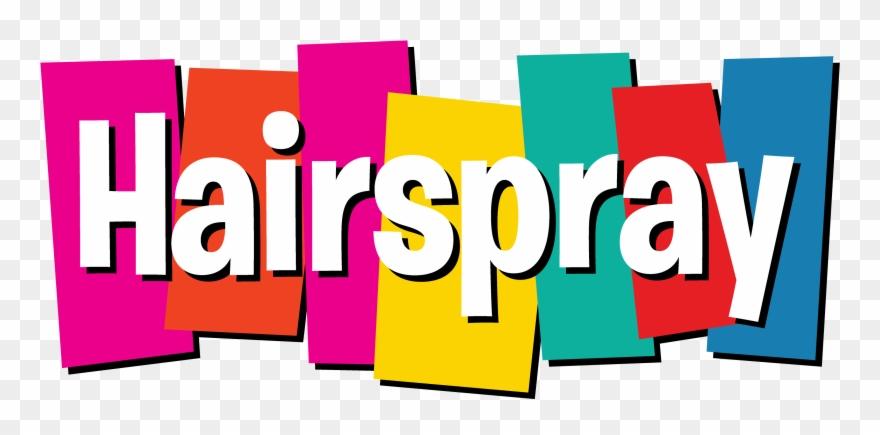 Derek clipart png royalty free stock Derek Hough In Hairspray Live Clipart (#1884548) - PinClipart png royalty free stock