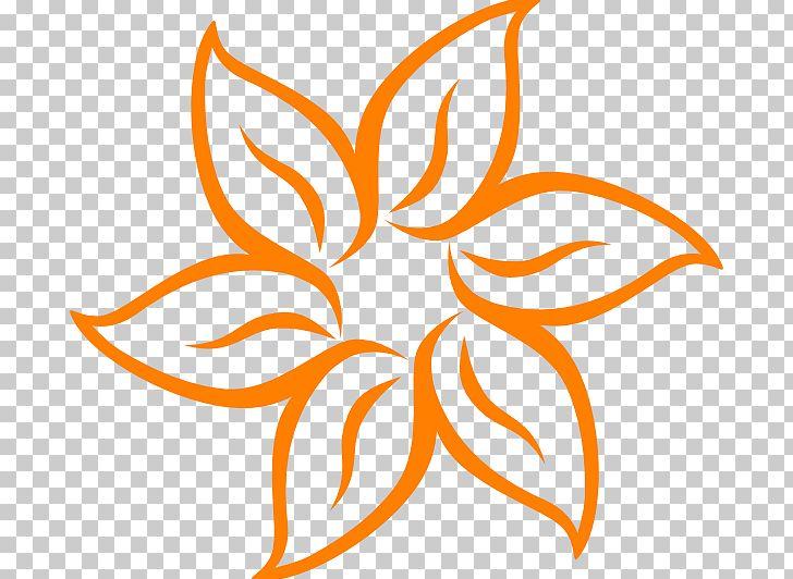 Derive clipart jpg download Flower Black And White Drawing PNG, Clipart, Art, Black And ... jpg download