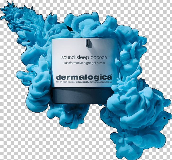 Dermalogica logo clipart image freeuse download Dermalogica Skin Care Sleep Night Cream PNG, Clipart, Aqua, Blue ... image freeuse download