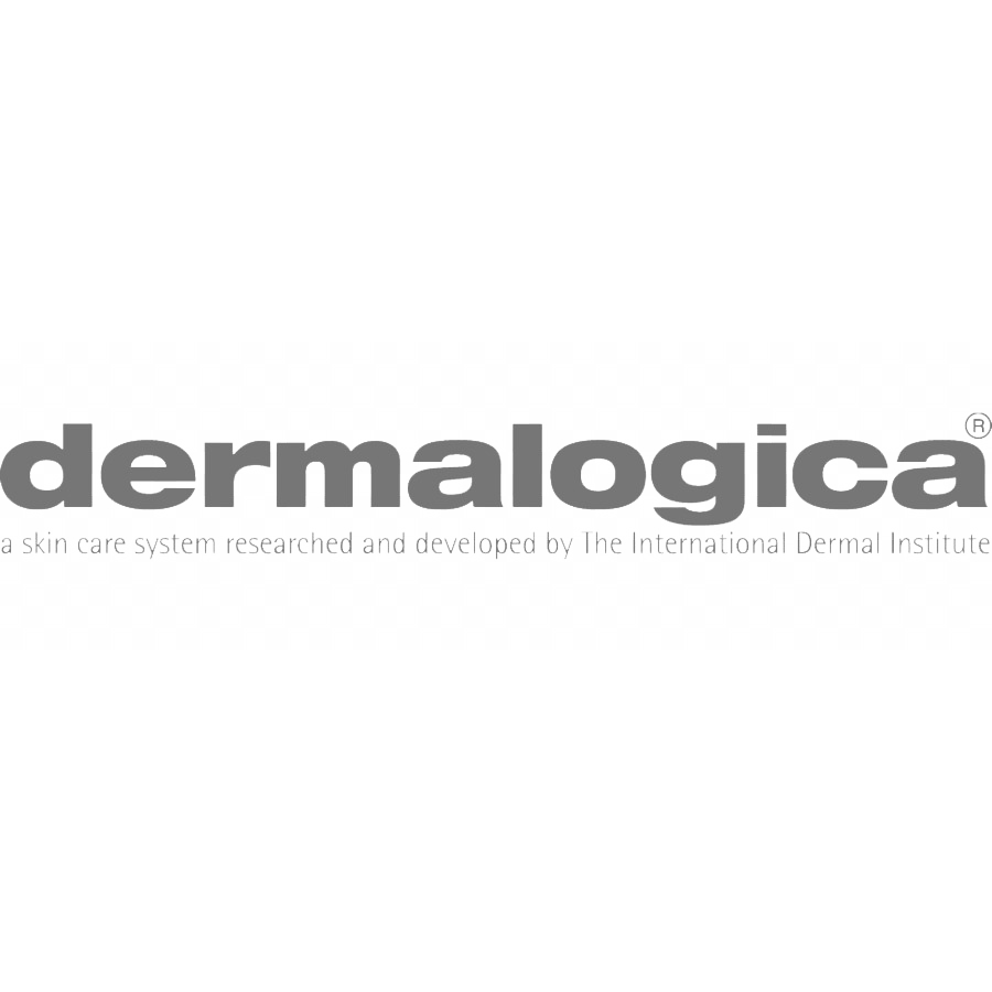 Dermalogica logo clipart clip library Products - Scottburgh Health and Beauty clip library