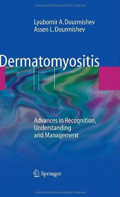 Dermatomyositis clipart jpg black and white download 27 Best dermatomyositis images in 2014 | Autoimmune disease, How to ... jpg black and white download