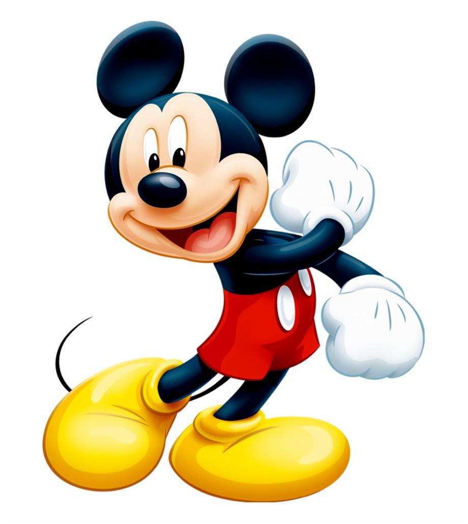 Descargar imagenes clipart fondo transparente svg black and white stock Imágenes De Mickey Mouse Con Fondo Transparente, Descarga ... svg black and white stock