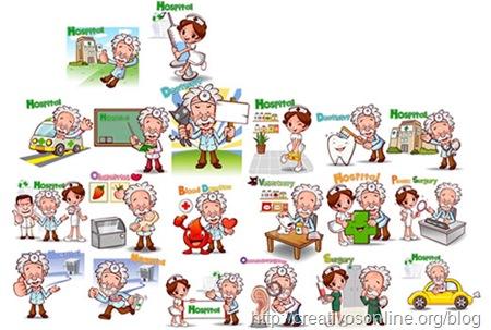 Descargar imagenes clipart gratis clip art freeuse Clipart gratis para descargar 10 » Clipart Station clip art freeuse