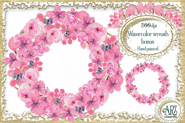 Descargar imagenes en formato clipart clipart transparent download Clipart florales, descarga gratis en formato PNG, espero que ... clipart transparent download