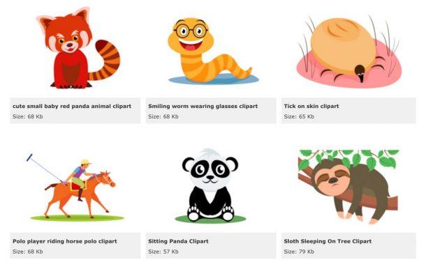 Descargar imagenes en formato clipart gratis clip art stock Imágenes clip art gratis para tus presentaciones y diseños Contenido ... clip art stock