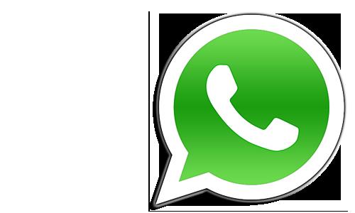 Descargar logo de whatsapp clipart image free Whatsapp PNG images free download image free
