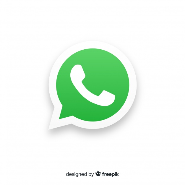 Descargar logo de whatsapp clipart vector library library Whatsapp Vectors, Photos and PSD files | Free Download vector library library