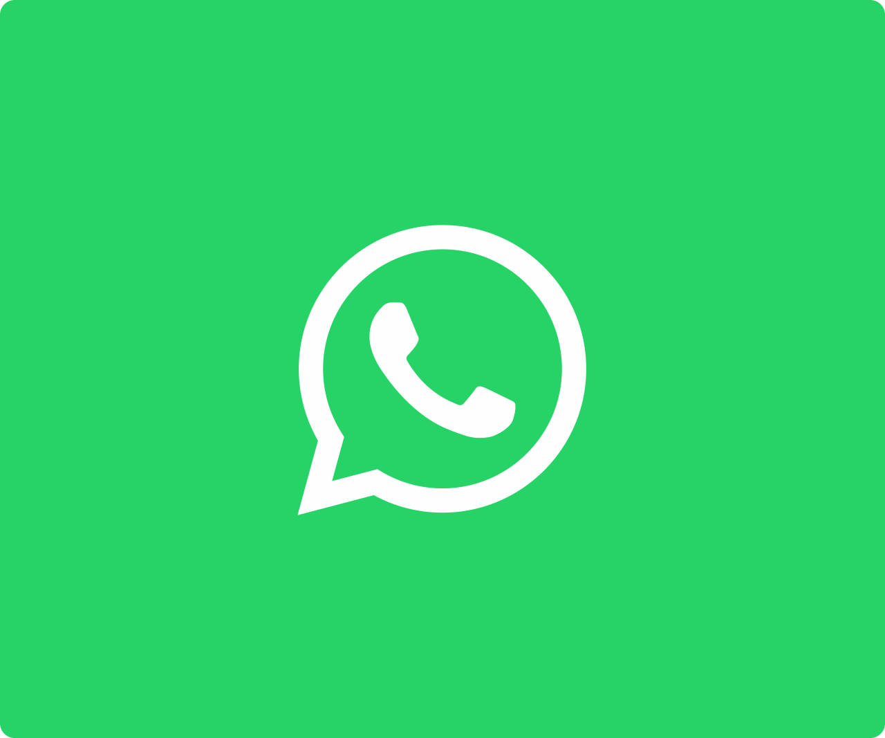 Descargar logo de whatsapp clipart stock WhatsApp Brand Resources stock