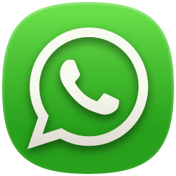 Descargar logo de whatsapp clipart royalty free download WhatsApp for iPhone 2.18.80 Download - TechSpot royalty free download
