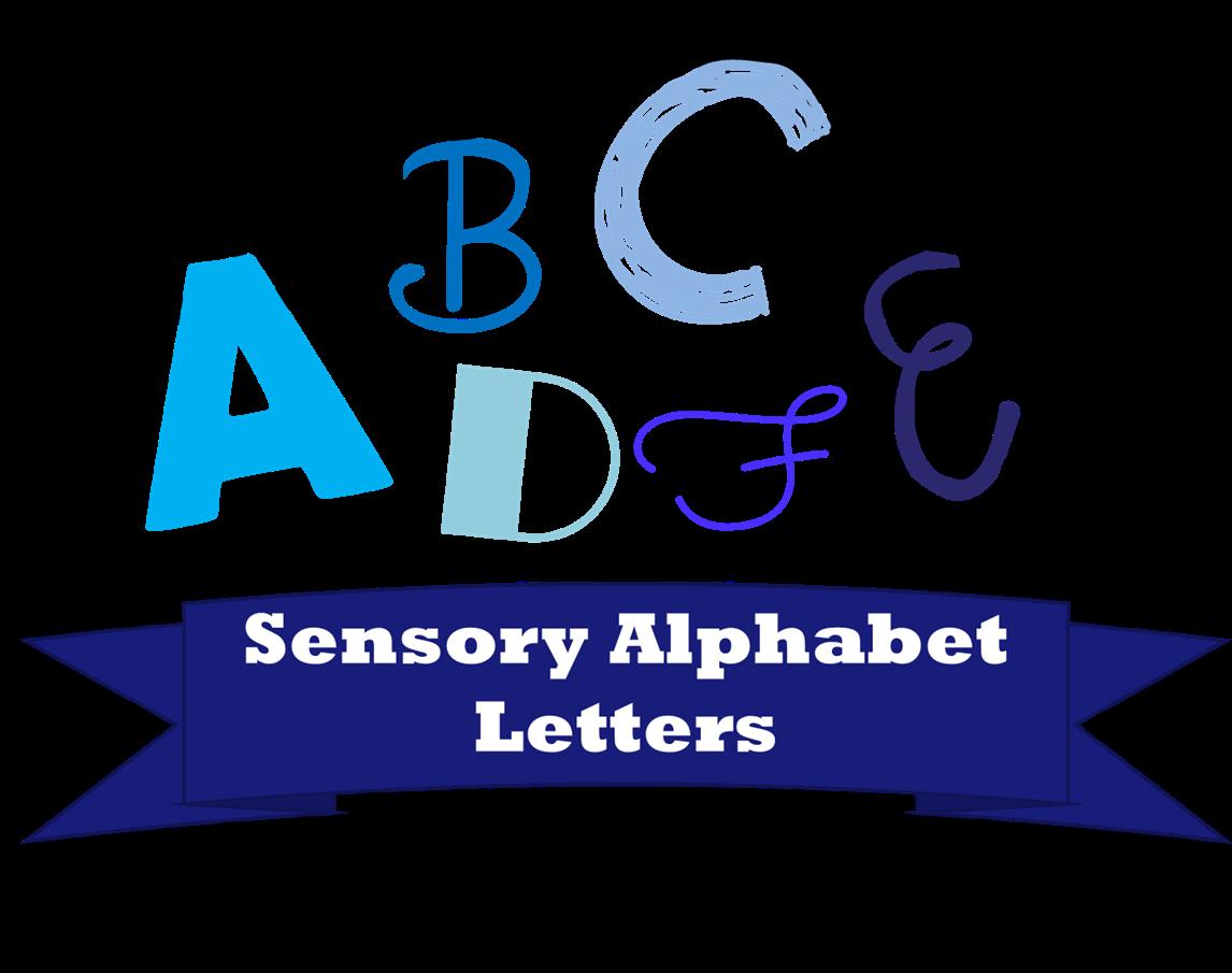 Descendants clipart apple letter m clip black and white library Preschool Ponderings: February 2015 clip black and white library