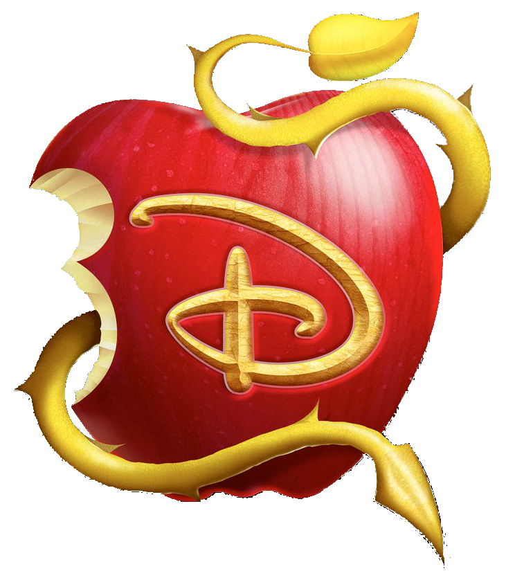 Disney poison apple clipart image free library Simbulo que eu mas amo no mundo todo ... Filme favorito, atrizes que ... image free library